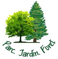 Parc Jardin Forêt