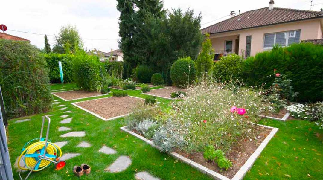 bordure-jardin-pro-liege-4_o